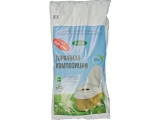 Торф для биотуалета Piteco 38 литров