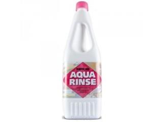 Жидкость для верхнего бака AQUA KEM RINSE, Голландия, 1,5 л