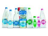 Жидкости для биотуалета (наполнители)